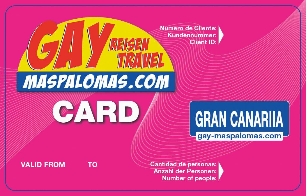 Gay Maspalomas Gran Canaria Urlaub Buchungsportal Gay Guide
