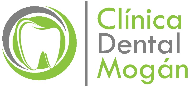 Clinica Dental Mogan